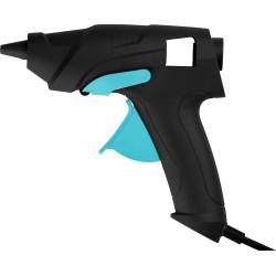 Henkel Pattex Hot Pistol...
