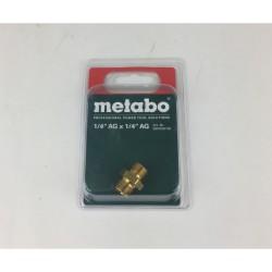 METABO Doppelnippel EB R...