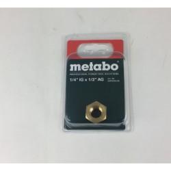METABO ReduzierStk.e EB R...