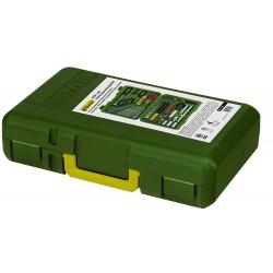 PROXXON PKW-Werkzeug-Koffer...