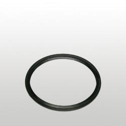 Elektro Kelomat Futura/Classic 20cm Deckeldichtung 12.529.15