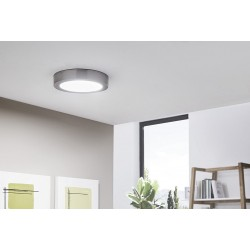 Eglo LED-Aufbauspot D225...