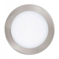 Eglo LED-Einbausp.D170...