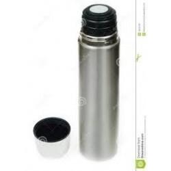 Riess Isolierflasche 0.5lt...