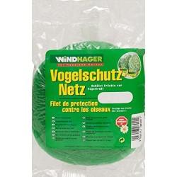 Windhager Vogelschutz-netz...