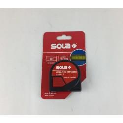 Sola Sola-Rollmeter...