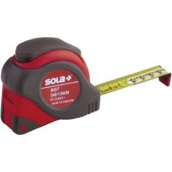 Sola Rollmeter Bigt 8m...