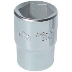 Stubai Steckschlüssel Eins. 8 mm 1/2 Zoll 235108