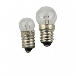 Kern Glühlampen-Set 6v/2,4w...