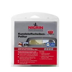 Kern Nigrin RepairTec...