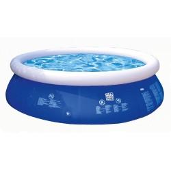 Happy Quick-Up Pool ca...