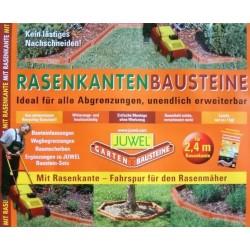 Juwel Bausteine mit...