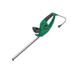 Heckenschere 570 W Elektro Mr. Gardener EH 5747