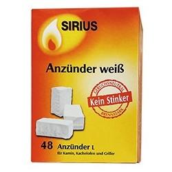 Sirius Grill und...