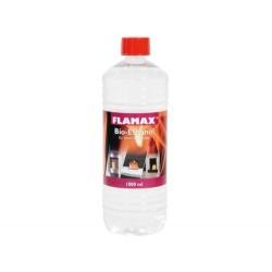 Bioethanol 1000 ML 18202