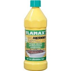 Flamax Bio Anzuender...