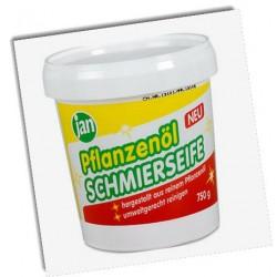 NIERNSEE Schmierseife Jan...