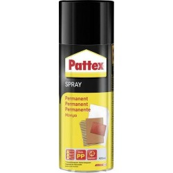 Henkel Pattex Power Spray...