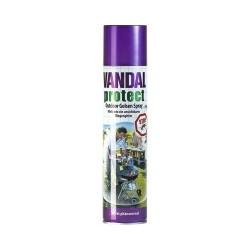 NIERNSEE Vandal Protect...