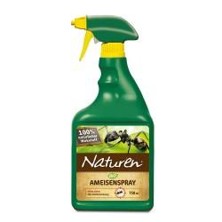 Naturen Ameisen-Spray 750...