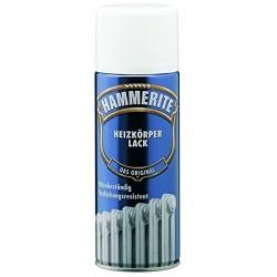 Akzo Hammerite Spray glz....