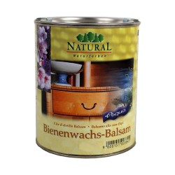 Scherzenlehner Bw Balsam...