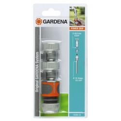 Gardena Anschluss-Satz 1828620
