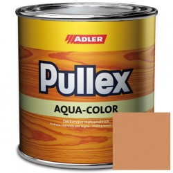 Adler-Werk Pullex Aqua...