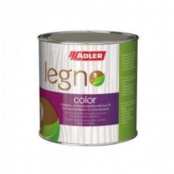 Adler-Werk Legno-Color W30...