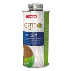 Adler-Werk Legno Reiniger...