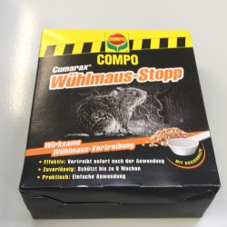 COMPO Compo CUMARAX...