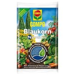 COMPO Compo Blaukorn Entec 3 Kg  13912
