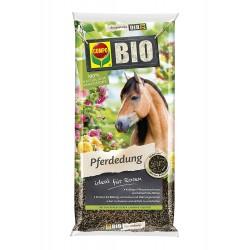COMPO Compo Pferdedung für Rosen 10,05 kg 23358