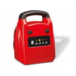 SPA Aeg Automatik-Ladegeraet AG 1208 97003