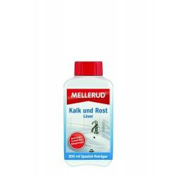 Mellerud Classic Kalk-....