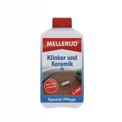 Mellerud Classic Klinker-....