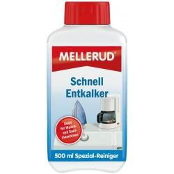 Mellerud Classic...