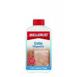 Mellerud Cotto-Pflegemilch...