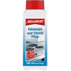 Mellerud Edelstahl-...