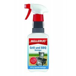 Mellerud Grill und BBQ...