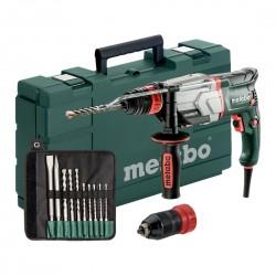 METABO Multihammer UHE...