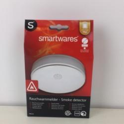 Smartwares Rauchwarnmelder...