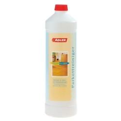 Adler-Werk Clean...