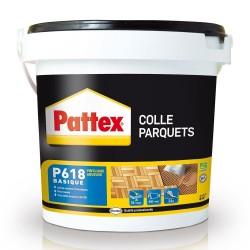 Henkel Pattex...