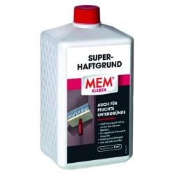 MEM Super Haftgrund 1.0 L     30836195