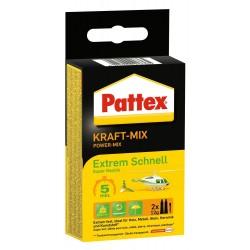 Henkel Pattex K.Mix...
