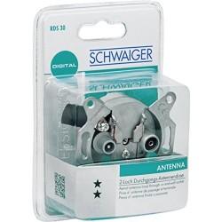 Schwaiger...