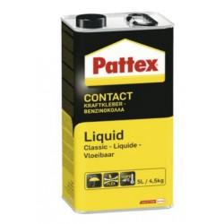 Henkel Pattex Kraftkleber Classic 4.5kg 1468566