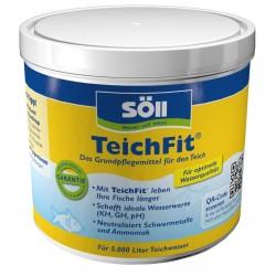 Soell Teich Fit 500g 15211