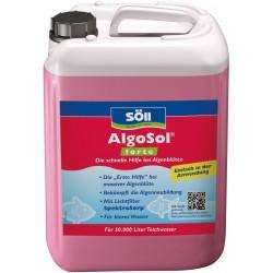 Soell AlgoSolForte 2,5...